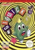 Mr. Gimmick (Nintendo Entertainment System)